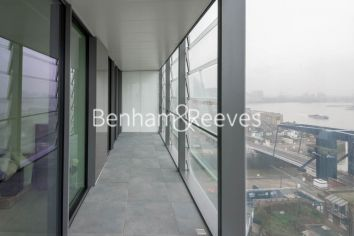 1 bedroom(s) flat to rent in Dollar Bay, Canary Wharf, E14-image 5