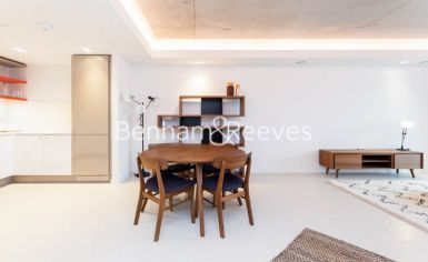 1 bedroom(s) flat to rent in Hoola,Tidal Basin Road, E16-image 2