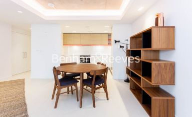 1 bedroom(s) flat to rent in Hoola,Tidal Basin Road, E16-image 3