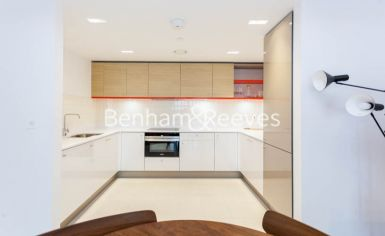 1 bedroom(s) flat to rent in Hoola,Tidal Basin Road, E16-image 4