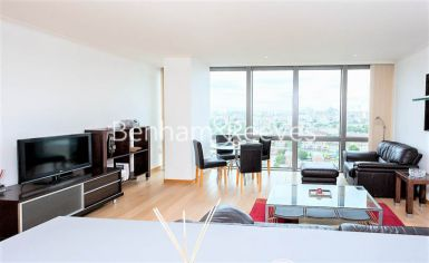 1 bedroom(s) flat to rent in Hertsmere Road, West India Quay, E14-image 11