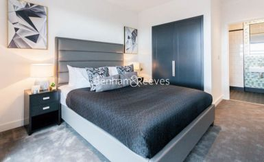 2 bedroom(s) flat to rent in Lyell Street, Canary Wharf, E14-image 15