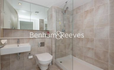 2 bedroom(s) flat to rent in Marsh Wall, Canary Wharf, E14-image 4