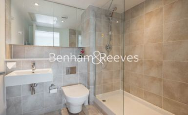 2 bedroom(s) flat to rent in Marsh Wall, Canary Wharf, E14-image 9