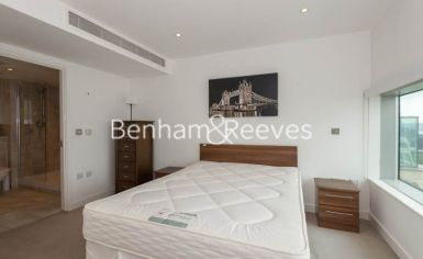 2 bedroom(s) flat to rent in Marsh Wall, Canary Wharf, E14-image 13