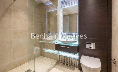 2 bedroom(s) flat to rent in East Ferry Road, Canary Wharf, E14-image 5