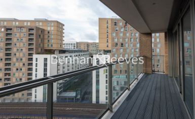 2 bedroom(s) flat to rent in East Ferry Road, Canary Wharf, E14-image 9
