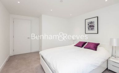 2 bedroom(s) flat to rent in East Ferry Road, Canary Wharf, E14-image 10