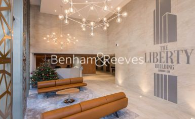 2 bedroom(s) flat to rent in East Ferry Road, Canary Wharf, E14-image 13