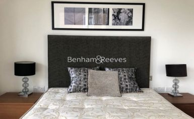 2 bedroom(s) flat to rent in Baltimore Wharf, Oakland Quay, E14-image 3