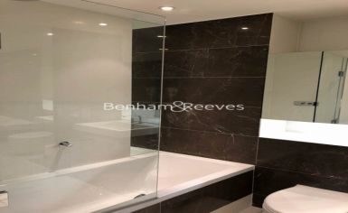 2 bedroom(s) flat to rent in Baltimore Wharf, Oakland Quay, E14-image 4