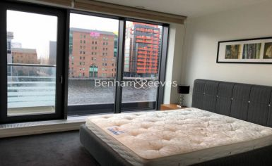 2 bedroom(s) flat to rent in Baltimore Wharf, Oakland Quay, E14-image 11