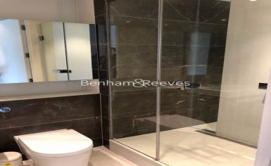 2 bedroom(s) flat to rent in Baltimore Wharf, Oakland Quay, E14-image 12