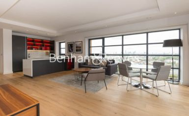 2 bedroom(s) flat to rent in Lyell Street, Canary Wharf, E14-image 7