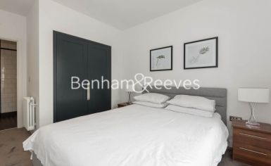 2 bedroom(s) flat to rent in Lyell Street, Canary Wharf, E14-image 9