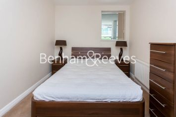 2 bedroom(s) flat to rent in LimeHouse, Canary Wharf, E14-image 3