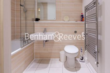 2 bedroom(s) flat to rent in LimeHouse, Canary Wharf, E14-image 4