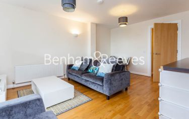 2 bedroom(s) flat to rent in LimeHouse, Canary Wharf, E14-image 7