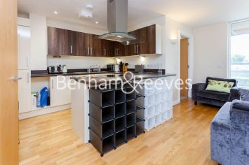 2 bedroom(s) flat to rent in LimeHouse, Canary Wharf, E14-image 8