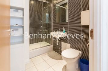 2 bedroom(s) flat to rent in LimeHouse, Canary Wharf, E14-image 10