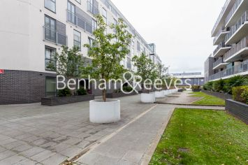 2 bedroom(s) flat to rent in LimeHouse, Canary Wharf, E14-image 11