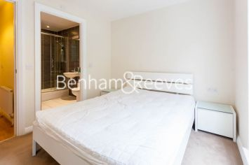 2 bedroom(s) flat to rent in LimeHouse, Canary Wharf, E14-image 14