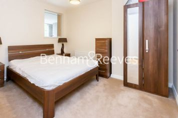 2 bedroom(s) flat to rent in LimeHouse, Canary Wharf, E14-image 15