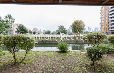 2 bedroom(s) flat to rent in LimeHouse, Canary Wharf, E14-image 17