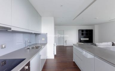 2 bedroom(s) flat to rent in Sirocco Tower, Harbour Quay, E14-image 3