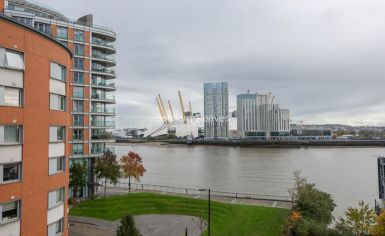 1 bedroom(s) flat to rent in Aurora Building, Blackwall Way, E14-image 7