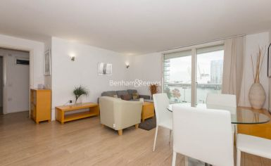 1 bedroom(s) flat to rent in Aurora Building, Blackwall Way, E14-image 12