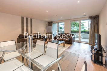 2 bedroom(s) flat to rent in Lensbury Avenue, Imperial Wharf, SW6-image 10