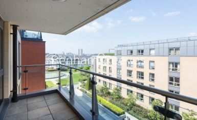 3 bedroom(s) flat to rent in Lensbury Avenue, Fulham, SW6-image 9