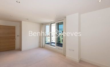 3 bedroom(s) flat to rent in Lensbury Avenue, Fulham, SW6-image 10
