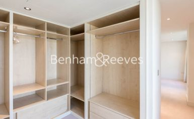 3 bedroom(s) flat to rent in Lensbury Avenue, Fulham, SW6-image 14