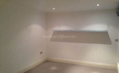 2 bedroom(s) flat to rent in Chelsea Vista, Imperial Wharf, SW6-image 6