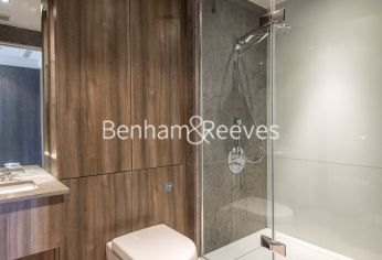 2 bedroom(s) flat to rent in Townmead Road, Fulham, SW6-image 4