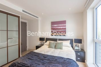 2 bedroom(s) flat to rent in Townmead Road, Fulham, SW6-image 7