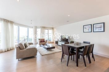 2 bedroom(s) flat to rent in Townmead Road, Fulham, SW6-image 9