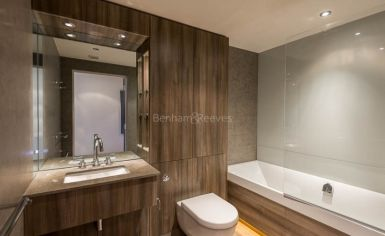 2 bedroom(s) flat to rent in Townmead Road, Fulham, SW6-image 11