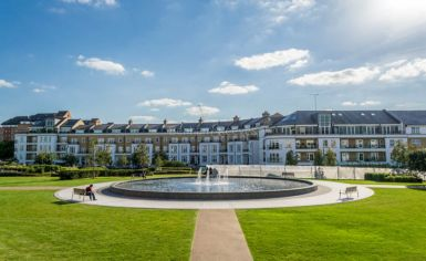 2 bedroom(s) flat to rent in Townmead Road, Fulham, SW6-image 12