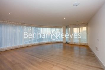 2 bedroom(s) flat to rent in Townmead Road, Fulham, SW6-image 1