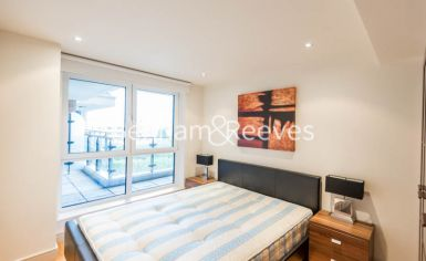 1 bedroom(s) flat to rent in Townmead Road, Fulham, SW6-image 4