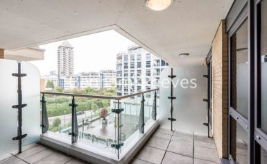 1 bedroom(s) flat to rent in Townmead Road, Fulham, SW6-image 6