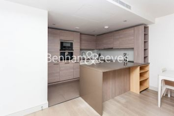 1 bedroom(s) flat to rent in Imperial Wharf, Fulham, SW6-image 2