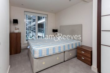 1 bedroom(s) flat to rent in Imperial Wharf, Fulham, SW6-image 3