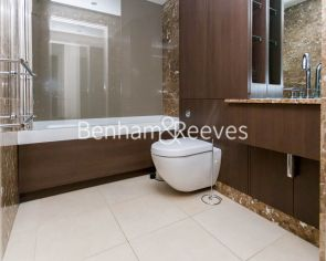 1 bedroom(s) flat to rent in Imperial Wharf, Fulham, SW6-image 4