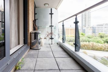 1 bedroom(s) flat to rent in Imperial Wharf, Fulham, SW6-image 7