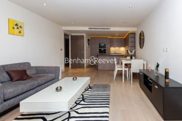 1 bedroom(s) flat to rent in Imperial Wharf, Fulham, SW6-image 8