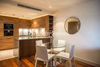 1 bedroom(s) flat to rent in Townmead Road, Fulham, SW6-image 2
